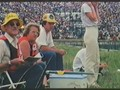1980 - PolePosition (I Guerrieri Della Formula 1)