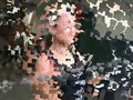 FEMALE BODYBUILDER nikki warner DIYMUSCLE.COM MUST SEE!!