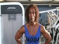PRO FEMALE BODYBUILDER lenda murray 8 x MS OLYMPIA diymuscle.com