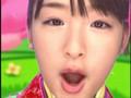(PV) Minimoni - Hinamatsuri