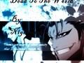 Ichigo vs Grimmjow Part Two