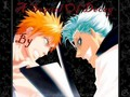 Ichigo vs Grimmjow Part Three