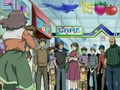 Sonic X Episode 15 {uploaded for www.airdub.net}