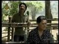 May Phoum Het vs. May Khum Noy 13