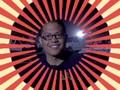 OctaneTV - Drift Scene - FD Pro-Am 3