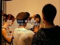 Rui En's <Man Wu> from <Gong He Guo> Album