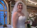 TedTV,Inc. Wedding Samples