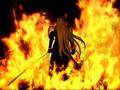 Sephiroth's Picz