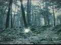 [PV] fra-foa - Chiisana Hikari