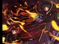 Lelouch is Disturbed! - Disturbia - A Code Geass AMV