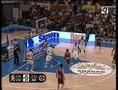 La Jornada Basket ATV  15-03-2009