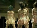(PV) Berryz Koubou - Jiriri Kiteru
