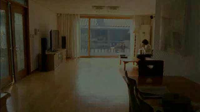 The Room Nearby Korean Movie Trailer