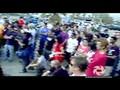 OctaneTV - Drift Scene - FD Pro-Am 4