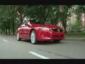2008 Honda Accord Coupe EX-L V-6 -Clip 7