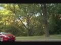 2008 Honda Accord Coupe EX-L V-6 -Clip 8