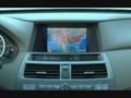 2008 Honda Accord Coupe EX-L V-6 - Clip 12