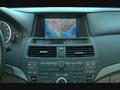 2008 Honda Accord Coupe EX-L V-6 - Clip 14
