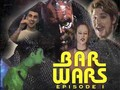 Bar Wars 1 - Act 1