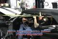 BUBBAS CUSTOM CARS SHOW #5