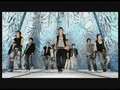 U-Super Junior