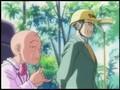 Gokusen 01