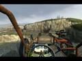 Half-Life 2 - I'm Still Seeing Breen