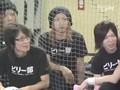 Futsal game with Gab. and Poke Shock 1