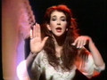 Kate Bush - Wuthering Heights - TOTP 1978