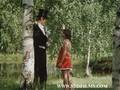 Gostya Iz Budushchego (1984) aka Guest From the Future