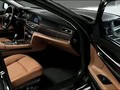 2009 BMW 7 Series from Checkered Flag BMW in Virginia Beach