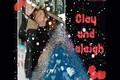 """Clay Sings """"My Girl"""""""