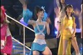 Hello!Project 2009 Winter Disc.1 - Wonderful Hearts Kouen ~Kakumei Gannen~ Resonant Blue.mp4