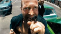 Crank High Voltage Trailer