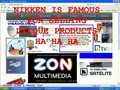 MTV by Satellite and more are the new Nikken Products - Nikken Scams & Frauds 70x7