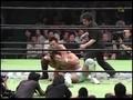 Nakajima vs. KENTA