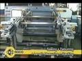Taiwan SOCO - Extreme Speed High Tensile Steel Tube Cutting Machine - www.soco.com.tw