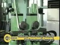 Taiwan SOCO - Double Heads Tube Bending machine - www.soco.com.tw
