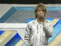 Ya-Ya-Yah - Te wo totsunai deikou[SC 10/12/2006]