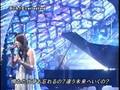 BoA - Everlasting Live 2006.02.13