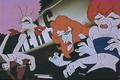 Coonskin Aka Street Fight Bakshi (Animated) VHS XVID.avi