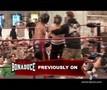 RipeTV - Boxing Bonaduce - The Contender