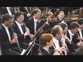 Beethoven - Symphony 5