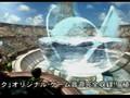 Final Fantasy X -Kiroro - Suteki Da Ne MTV