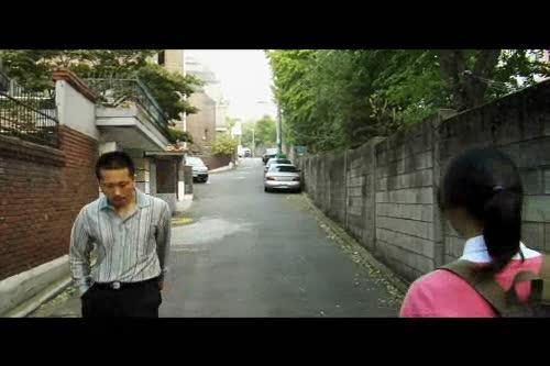 Breathless Korean Movie Trailer
