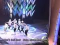BoA - Nanairo No Ashita ~Brand new beat~ Performance