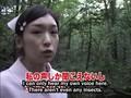 Kago Ai Channel Vol. 1 2008.11.28 subtitled