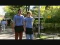 Watch full movie adventureland