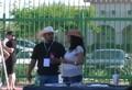 Guadalupe Fan Fair 3/15/09