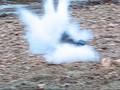 Chlorine Bomb